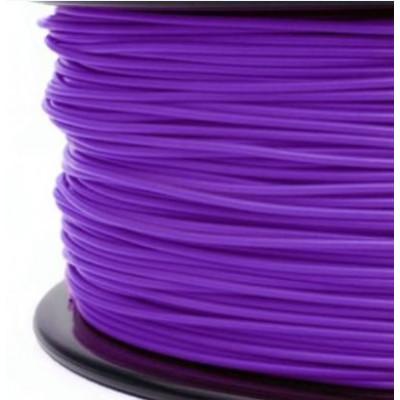 PLA пластик 1,75 Robox фиолетовый 0,7 кг RBX-PLA-PP157