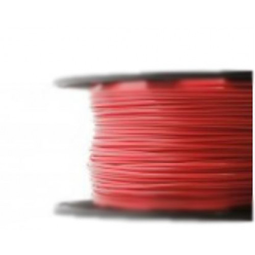 PLA пластик 1,75 Robox розовый 0,7 кг RBX-PLA-RD534
