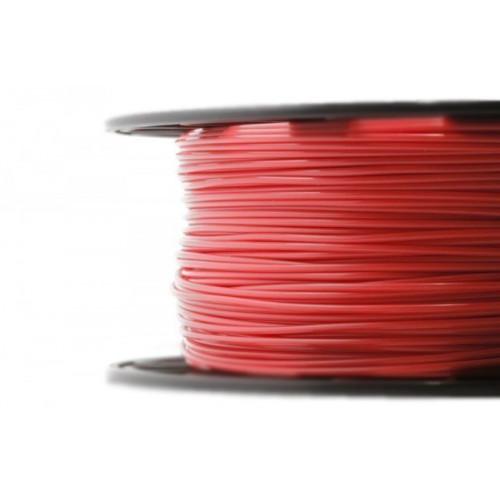 PLA пластик 1,75 Robox красный 0,7 кг RBX-PLA-RD536