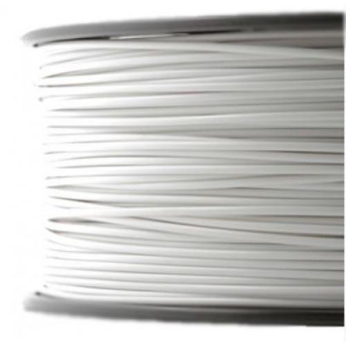 PLA пластик 1,75 Robox прозрачный 0,7 кг RBX-PLA-TP001