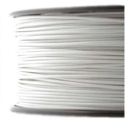PLA пластик 1,75 Robox белый 0,7 кг RBX-PLA-WH170