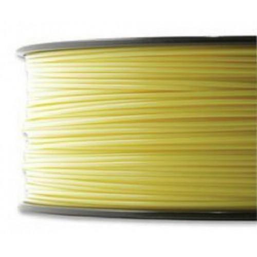 PLA пластик 1,75 Robox желтый 0,7 кг RBX-PLA-YL503
