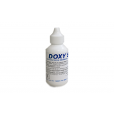 Smooth-On Doxy 5