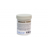 Smooth-On Metal Powders bronze