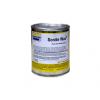 Герметизирующее средство Smooth-On Sonite Wax II