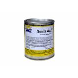Smooth-On Sonite Wax II