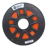PLA+ пластик SolidFilament 1,75 1 кг оранжевый
