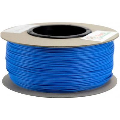 Пластик Treed ABS Performance голубой