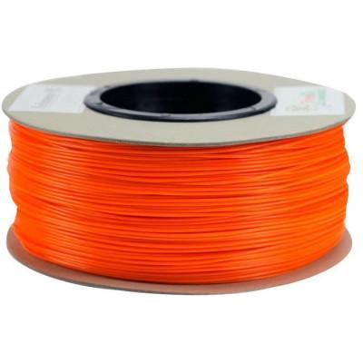 Пластик Treed ABS Performance оранжевый