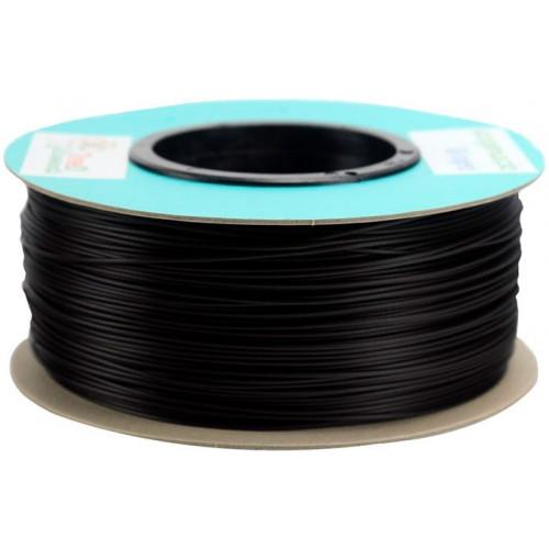 Пластик Treed Ecogenius PLA черный