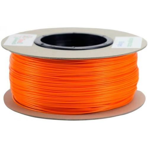 Пластик Treed Ecogenius PLA оранжевый