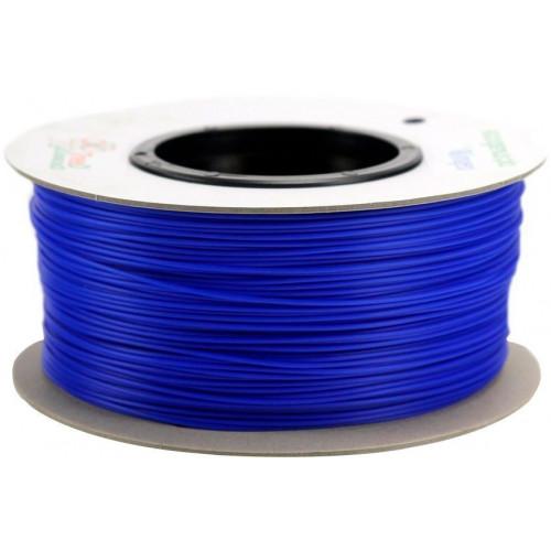Пластик Treed Ecogenius PLA синий