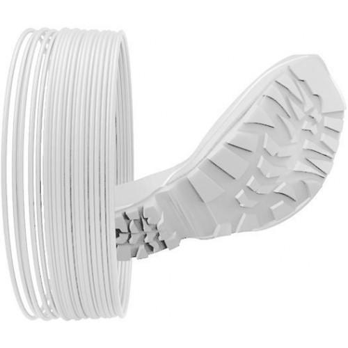 Пластик Treed Flexability белый