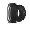 Пластик Treed Flexmark 8 TPU черный
