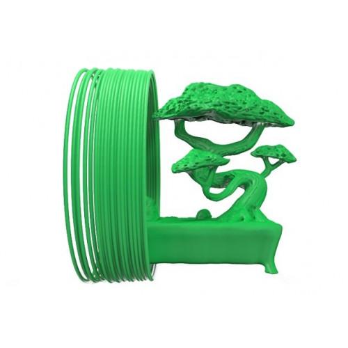Пластик Treed Kyotoflex