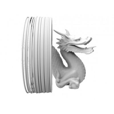 Пластик Treed Shogun Superior PLA