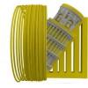 Пластик Treed Stiron HIPS желтый