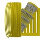 Treed Stiron HIPS желтый