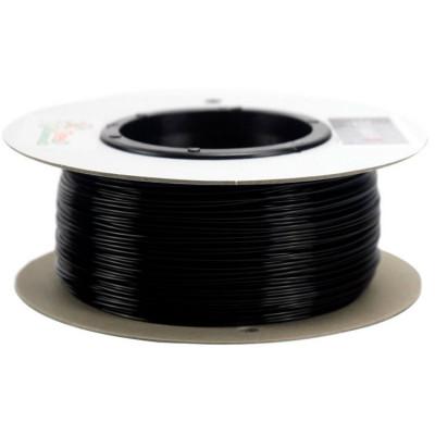 Пластик Treed Ultraflexx черный