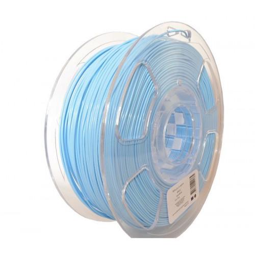 ABS Geek Fil/lament 1,75 мм 1 кг Blue moon
