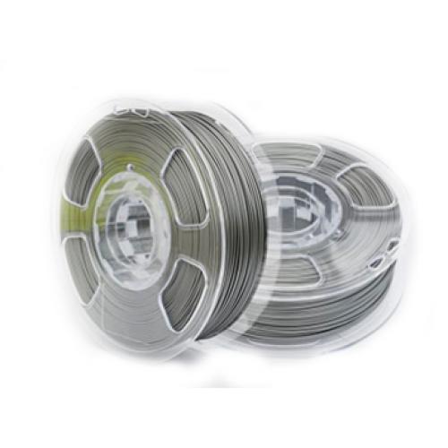 ABS HP U3print 1,75 мм 1 кг Wet asphalt