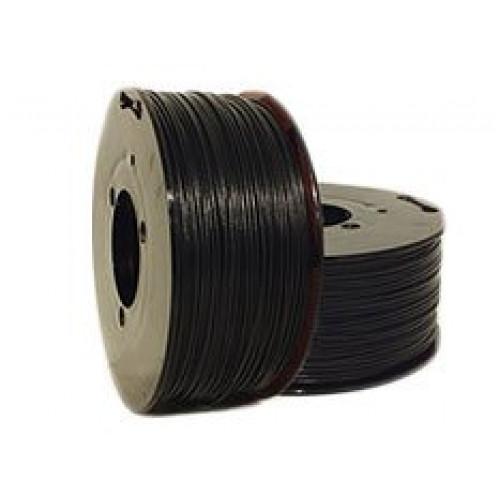 Nylon Regular U3print 1,75 мм 0,45 кг Carbon