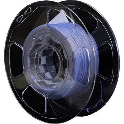 Nylon Super U3print 1,75 мм 0,45 кг Natural