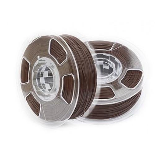 PLA Geek Fil/lament 1,75мм 1 кг Arabica