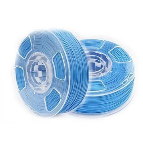 PLA HP U3print 1,75 мм 1 кг Azzurre