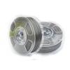 PLA Extra Strength U3Print 1.75 мм 1 кг Ash