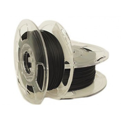 PLA Carbonfilled U3print 1,75мм 0,45 кг