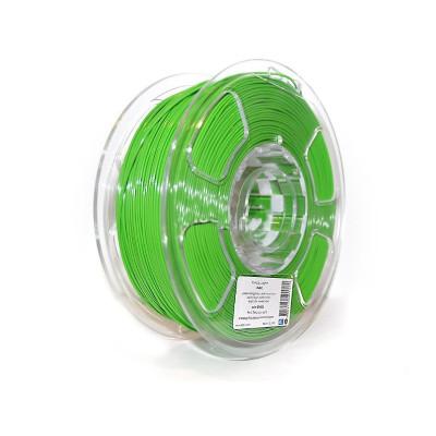PLA Geek Fil/lament 1,75мм 1 кг Lime