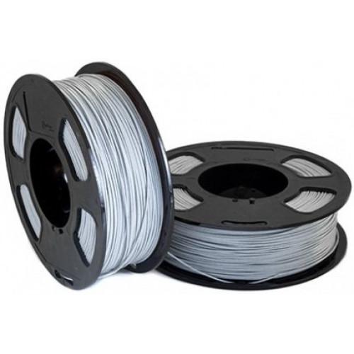 PLA пластик U3print 1,75 мм, 1 кг, Granite
