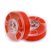 PLA пластик GeekFillament 1,75мм 1 кг Ruby