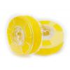 PLA HP Sunflower U3print 1,75 мм 1 кг