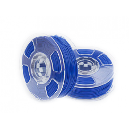 PLA Geek Fil/lament 1,75мм 1 кг Ultramarine