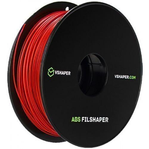 Пластик VSHAPER ABS FILSHAPER