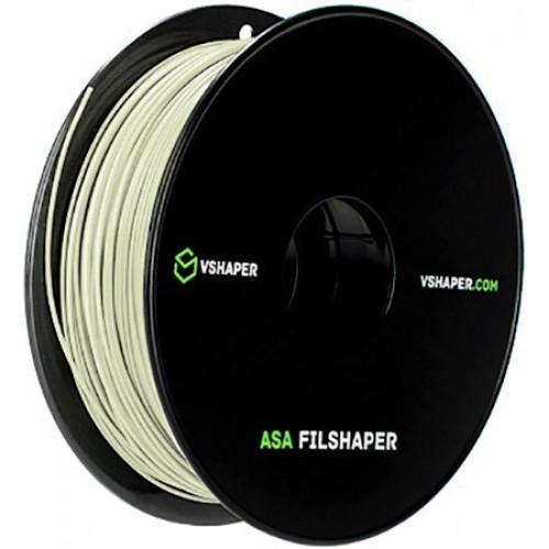 Пластик VSHAPER ASA FILSHAPER
