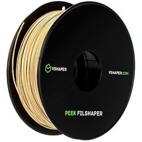Пластик VSHAPER PEEK FILSHAPER