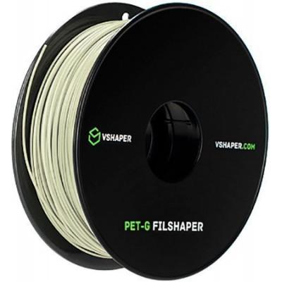 Пластик VSHAPER PET-G FILSHAPER