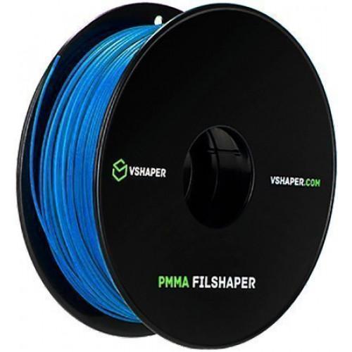 Пластик VSHAPER PMMA FILSHAPER