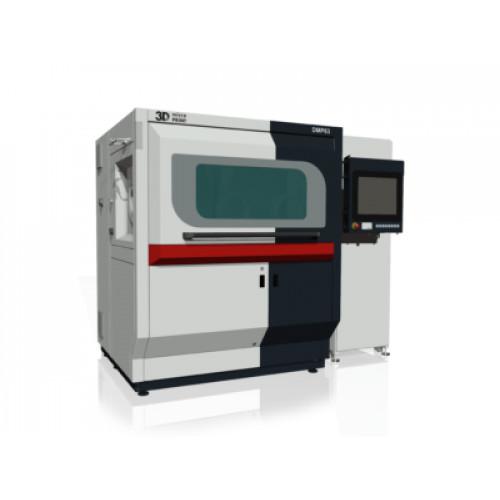 3D принтер Microprint DMP60