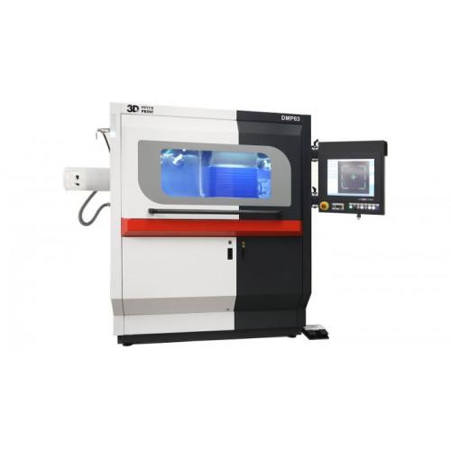3D принтер Microprint DMP63