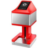 3D принтер Ripple Maker