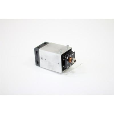 Лазерный гравер Endurance L-Cheapo 5.6W