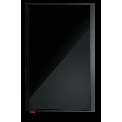 Сменный LCD экран для LC precision