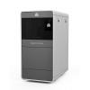 3D принтер ProJet MJP 3600W Series