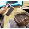 3D сканер 3D Systems Sense 2