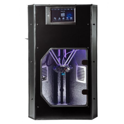 3D принтер Erzay SpaceBot