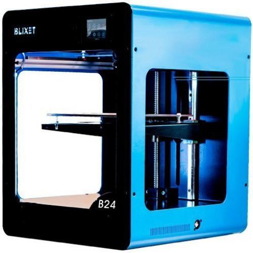 3D принтер BLIXET B24